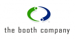 The Booth Company Makes Leap to Social Media