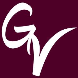 AnchorageGrapevine.com Announces Launch of It's Website