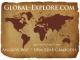 global-explore.com