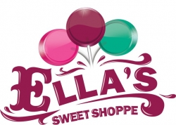 Ella's Sweet Shoppe Grand Opening in Madison, GA