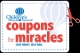 Brand Coupon Network,LLC