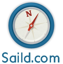 New Online Sailing Log Book Saild.com Lets Sailors Track Their Sailing