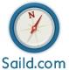 Saild.com
