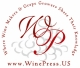 WinePress.US