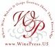 WinePress.US