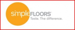FloorMall Now Offering simpleFLOORS.com Flooring Products