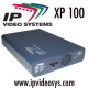IP Video Systems, Inc.