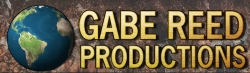 US Based Promoter Gabe Reed Productions to Promote Concerts at the Workers Stadium Complex in Beijing China