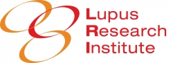Lupus Research Institute Hails Results of CellCept® Trial in People with Lupus Kidney Disease