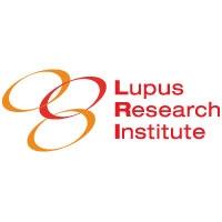 Lupus Research Institute Extols Power of Scientific Innovation at International Lupus Congress