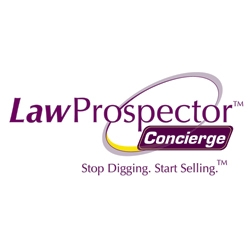 New LawProspector Concierge Simplifies Litigation Support Sales at $499 Per Month