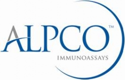 ALPCO Diagnostics Prepares for Launch of Unique Immunoassays