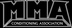 MMA Conditioning Association Celebrates Its 1,000th Member