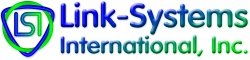 Link-Systems International Announces Release of WorldWideTestbank v4.3