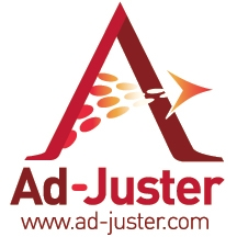 Ad-Juster, Inc. Joins IAB, Adds New Agency and Publisher Clients