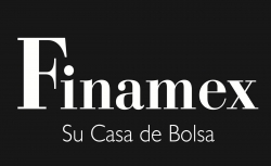 Finamex Introduces Mexican Exchange Trading, Direct Market Access (DMA) and Proximity Through Co-Location for High Frequency, Low-Latency Execution