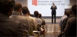 Defective Drywall Training Seminar Set for New Orleans, Training Provided by the Building Envelope Science Institute
