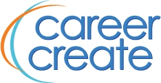 Career Create Owner Loretta Perry-Dawson is Providing Free Resources to the Community at the Vallejo Waterfront