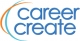 Career Create