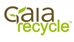 GaiaRecycle™ Launches New Website to Highlight the Need for Organic Waste Recycling