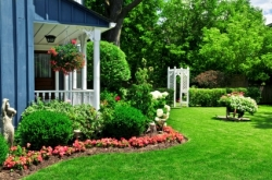 New Jersey Landscape Designer Launches New Website