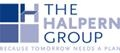 The Halpern Group Announces Organizational Changes