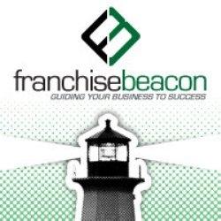 Franchise Beacon's Virtual Franchise Development Department