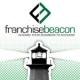 Franchise Beacon LLC
