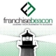 Franchise Beacon