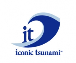 Iconic Tsunami is Proud to Bring Consumers the FACEMATE™ Monitor Accessory