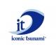 Iconic Tsunami, LLC