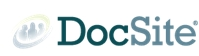 DocSite Meets Final 'Meaningful Use' Rule for Doctors and Hospitals