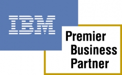 Success Computer Consulting, Inc., Becomes IBM Premier Business Partner