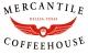Mercantile Coffeehouse
