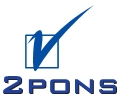 2PONS Magazine Launches Now Hiring 15 Million Campaign