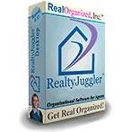 RealtyJuggler Adds Video Tutorials