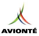 Staffing Software Provider Delivers Firms a Fully Synchronized Staffing Experience with Avionté v2010