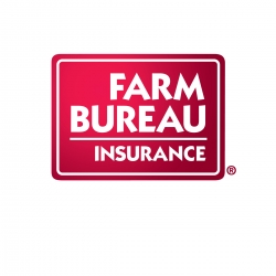 Virginia Farm Bureau Insurance Appears on Prestigious Ward's 50 List