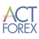 ActTrader Technologies, Inc