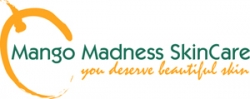 Mango Madness Skin Care Products Now 100% Paraben Free