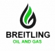 Breitling Oil and Gas