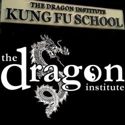 The Dragon Institute Chosen Best Martial Arts in Orange County