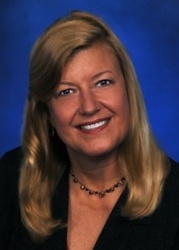 Susan Ball Earns Prestigious Designation to Help Homeowners in Danger of Foreclosure