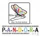 PANDORA Org