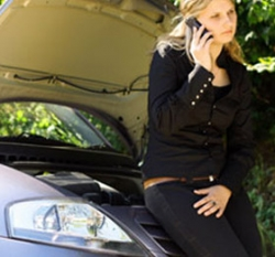 Extended Warranty Company and Vehicle Service Contract Provider US Direct Protect Has Made Getting a Quote for Coverage Even More Simple
