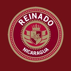 Cubanero Enterprises Introduces Premium Cigar Brand REINADO at the 78th Annual IPCPR Convention and International Trade Show