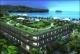 The Costa Rica Real Estate Company