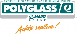 Polyglass® USA Opens Its Corporate Headquarters