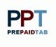 Prepaid Tab, LLC