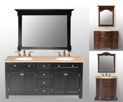 Bathroom Vanities: More Savings and Options from Top Online Retailer